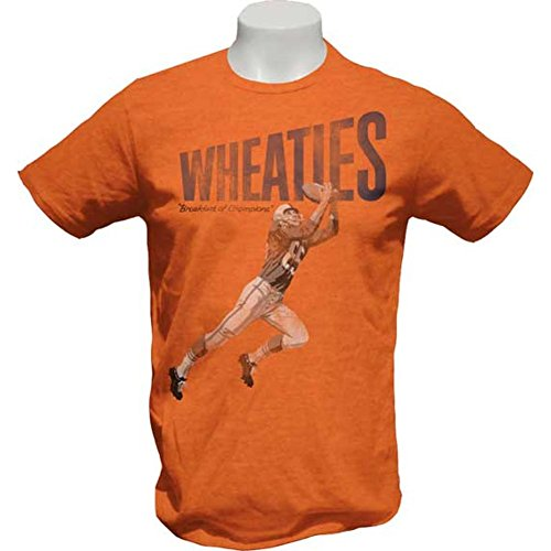 wheaties-football-vintage-t-shirt-mens-large