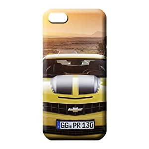 iphone 5c mobile phone shells Scratch-free Collectibles stylish camaro lovin