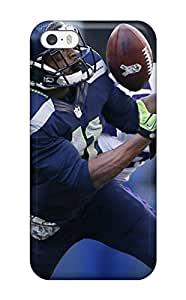 Dixie Delling Meier's Shop Hot seattleeahawks NFL Sports & Colleges newest iPhone 5/5s cases 3899898K335790652