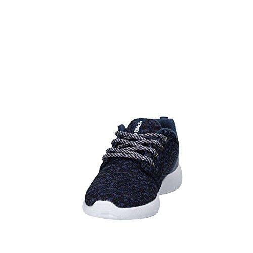 Primigi 8288 Turnschuhe Kind Blau 29