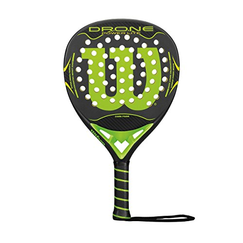 wilson-drone-lite-pop-tennis-padel-paddle