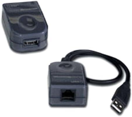 C2G 29341 USB 1.1 SUPER BOOSTER EXTENSION