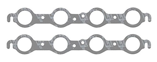 Mr. Gasket 5964 GM LS1 HEADER GASKETS ()