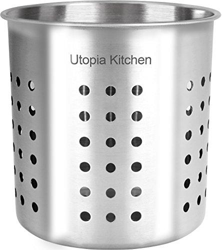 stainless steel cookware utensils - 8