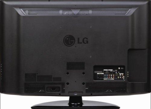LG 52LG50 TREIBER WINDOWS 8