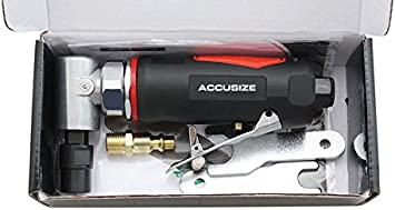 Accusize Co. AT07-0348 featured image 2