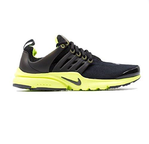 Nike Jungen 833875-006 Turnschuhe Mehrfarbig