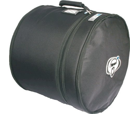 Protection Racket 18 x 16 Floor Tom Soft Drum Case 77945