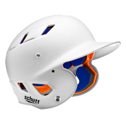 7cfc8351 Schutt Sports AiR 5.6 Softball Batter's Helmet - Buy Online in Oman. |  Sporting Goods Products in Oman - See Prices, Reviews and Free Delivery in  Muscat, ...