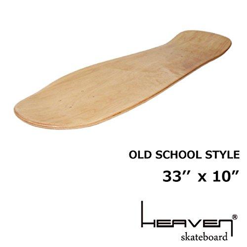 コレクションハンサム嬉しいですHEAVEN Old school style 30