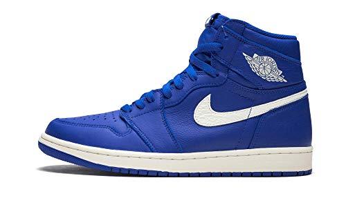 Nike SB Dunk High Premium