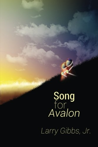 Download Song for Avalon pdf