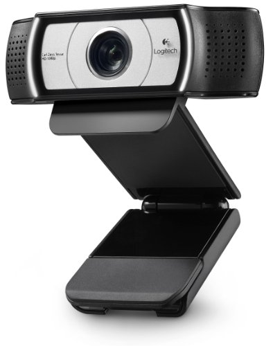 How to buy the best logitech webcam c922 pro stream cover?