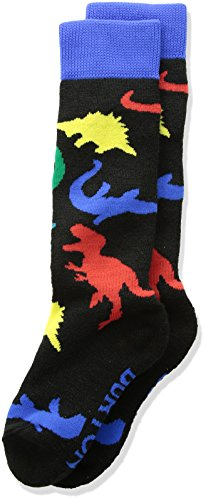 Most Popular Boys Snowboarding Socks