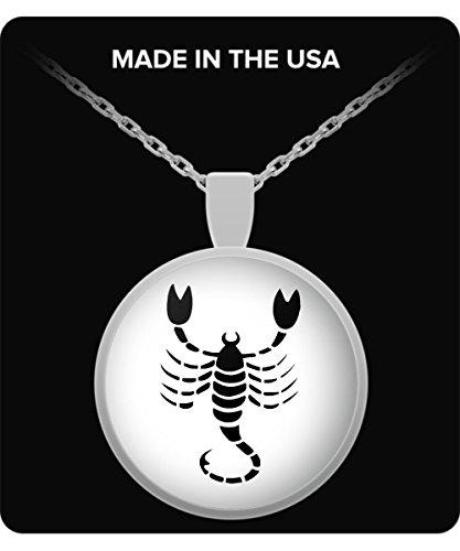 Scorp (Childrens Scorpion Costume)
