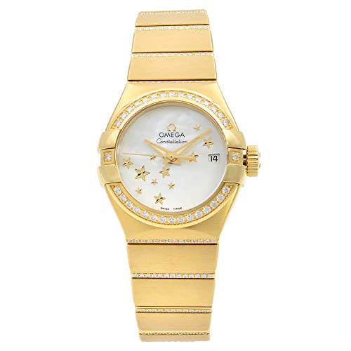 Omega-Constellation-Solid-18k-Yellow-Gold-Diamond-Womens-Watch-12355272005002