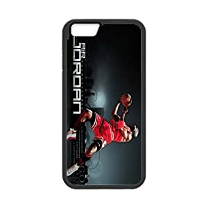 Fashion Hard iPhone 6 Plus case - Air Jordan Shooting Case for iPhone 6 Plus - MLB NFL NHL iPhone 6 Plus Case - Philadelphia Flyers PC Case for iPhone 6 Plus