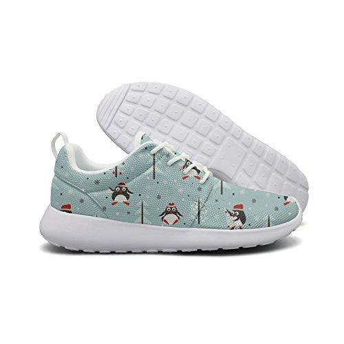 Womens Green Pigwins Width Simles Running Shoes Wide ERSER Winter qPSgxv