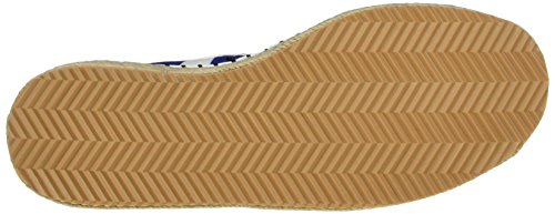 Espadrilles colored Armani Blue Jeans Women's Multi 9251557p551 Royal tXOqXB