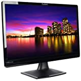 Planar PLL2210W Widescreen LED Monitor, 22-Inch