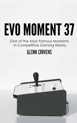 evo-moment-37-one-of-the-most-famous-moments-in-competitive-gaming-history