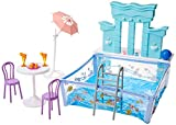 Irra Bay Dollhouse Furniture