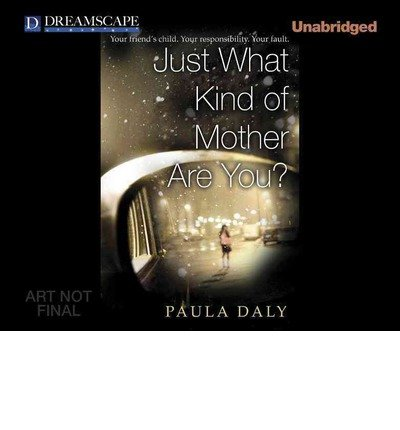 Paula [Pdf/ePub] eBook