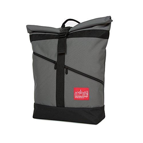 manhattan-portage-downtown-roll-n-backpack-grey