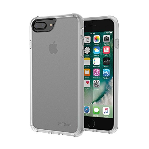 iphone-7-plus-case-area-by-incipio-55-premium-shock-absorbing-flexible-tpu-with-durable-bumper-cover