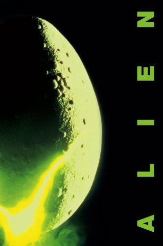Alien - Das unheimliche Wesen aus einer fremden Welt Film