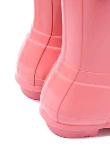 Womens Original Short Gloss - Pink