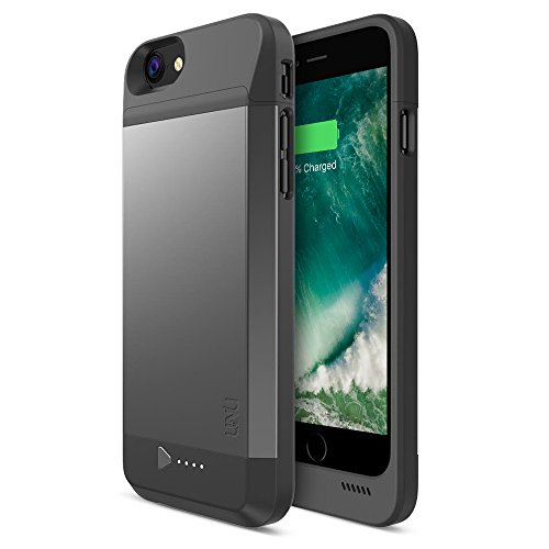 iphone-7-battery-case-unu-dx-charger-case-for-iphone-7-6s-6-mfi-apple-certified-3100mah-portable-cha