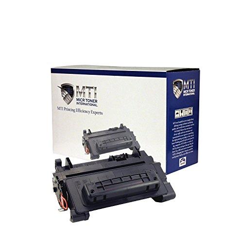 (MICR Toner International Compatible Toner Cartridge Replacement for HP P4014)