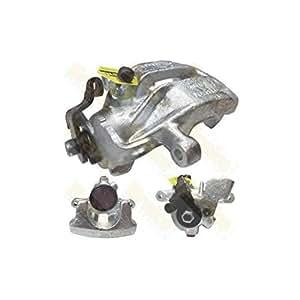 Brake Engineering CA1265R pinza de freno