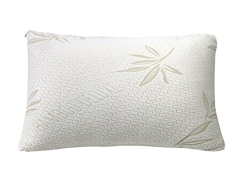 plixio-deluxe-bamboo-rayon-pillow-with-cooling-shredded-memory-foam-with-a-removable-case-hypoallerg