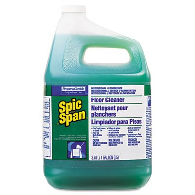 spic-and-span-floor-cleaner-1-gallon