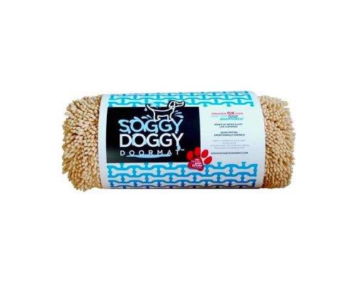Soggy Doggy Doormat, My Pet Supplies