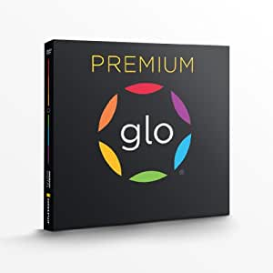 Glo Bible Premium Multi-Device Digipack