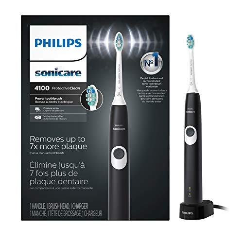 10 Best Philips Sonicare