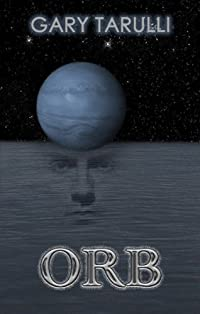 Orb by Gary Tarulli ebook deal