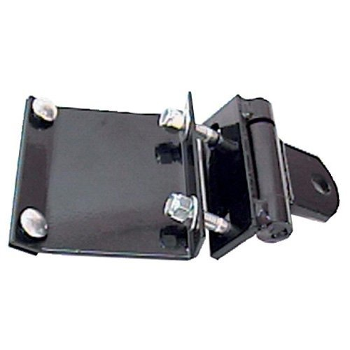 Nachman Sleigh Hitch - Polaris 12-107-02 KIMPEX