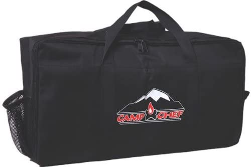 Camp Chef Carry Bag – Mountain Series Stoves