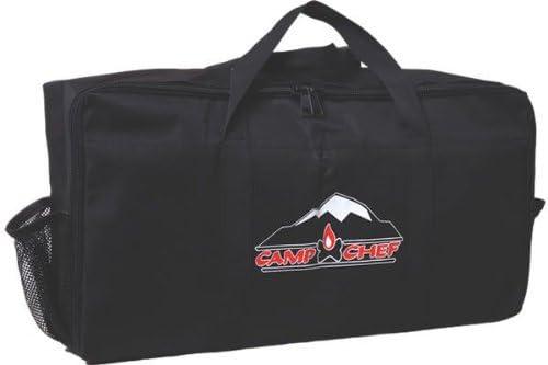 Goplus New Mummy Waterproof Outdoor Sleeping Bag Camping Travel Hiking W Carrying Bag