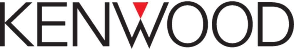JVC Kenwood KFC-PS1795 Enceinte encastrable Noir