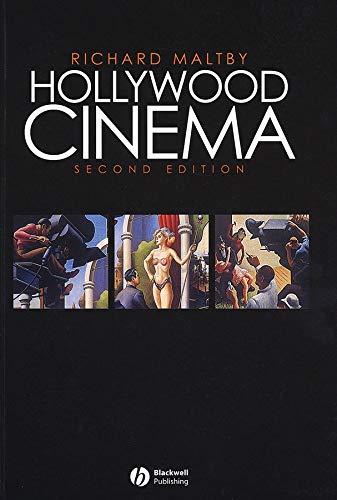 [B.e.s.t] Hollywood Cinema<br />[D.O.C]