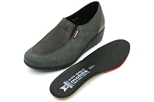 Mephisto , Mocassins (loafers) femme