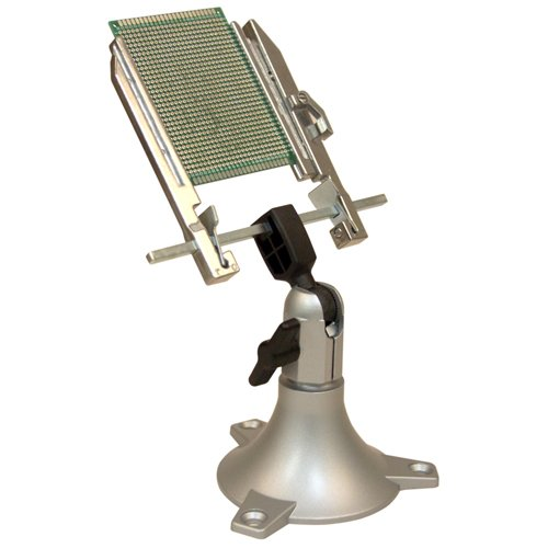 PanaVise 220 PV Jr. Mini Circuit Board Holder