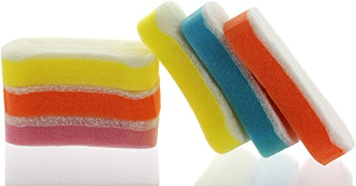 Cheapest Bath sponge