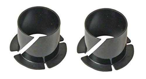 Set of 2, 3366R Steering Column Bearing/Bushing, Craftsman/AYP/Wizard