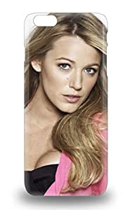 For Iphone 6 Plus Tpu Phone 3D PC Case Cover Blake Lively American Female Gossip Girl Green Lantern The Sisterhood Of The Traveling Pants ( Custom Picture iPhone 6, iPhone 6 PLUS, iPhone 5, iPhone 5S, iPhone 5C, iPhone 4, iPhone 4S,Galaxy S6,Galaxy S5,Galaxy S4,Galaxy S3,Note 3,iPad Mini-Mini 2,iPad Air )